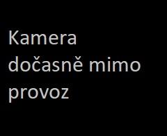Web kamera Kladno - k�i�ovatka Pra�sk� - Unho��sk�